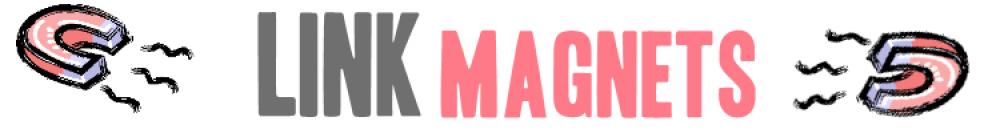LinkMagnets